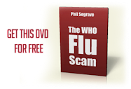 Flu Scam DVD