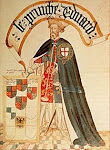 Edward III: Monarchy of Chivalry