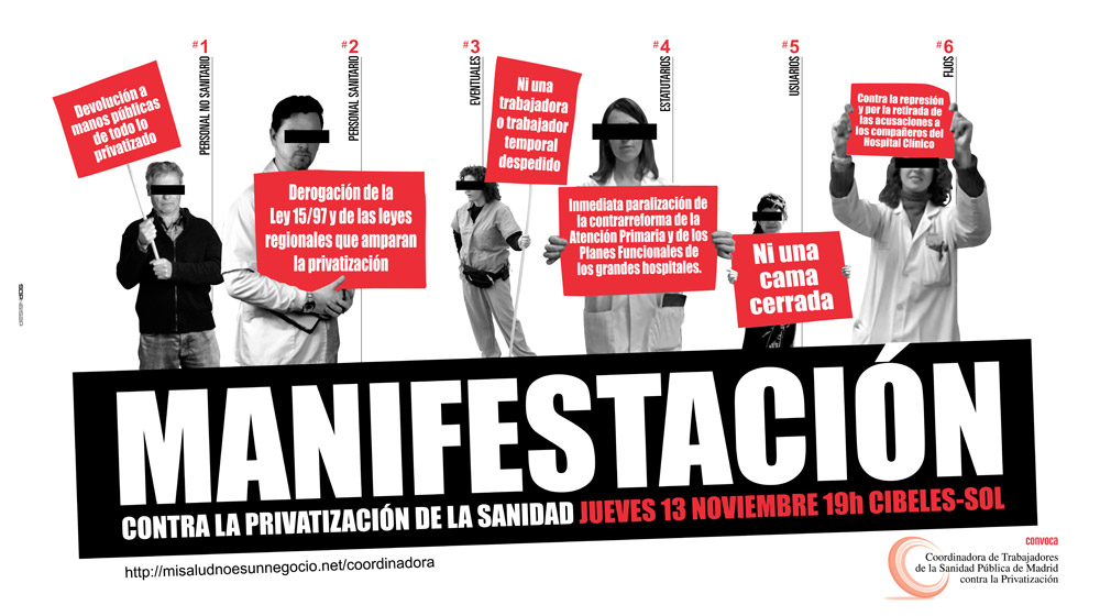 [Cartel+mani+sandidad+13112008.jpg]