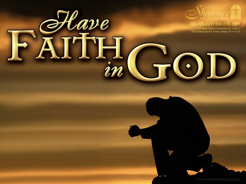 Beautiful Wallpaper Love God - faith-in-god_2354_1024x768  Collection_566476.jpg