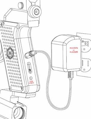 schauer battery charger schematic 24 volt dc bridge rectifier schematic elsavadorla