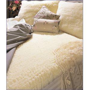 غرف نوم روعة Snugfleece-woolens-products