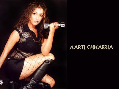 Aarti Chhabria Photo, Aarti Chhabria Pics, Aarti Chhabria Picture, Aarti Chhabria Pictures, Aarti Chhabria Photos, Aarti Chhabria hot Photo, Aarti Chhabria sexy Photo, Aarti Chhabria cute Photo, Aarti Chhabria sexy Pics, Aarti Chhabria hot Pics, Aarti Chhabria cute Pics, Aarti Chhabria sexy Picture