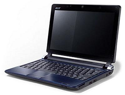 Acer Dual OS Aspire One D250, Acer Dual OS Aspire One D250 pics, Acer Dual OS Aspire One D250 picture, Acer Dual OS Aspire One D250 pictures, Acer Dual OS Aspire One D250 photo, Acer Dual OS Aspire One D250 feature, Acer Dual OS Aspire One D250 specification