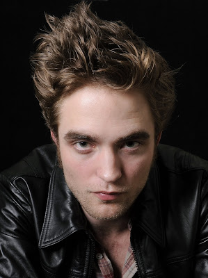 Robert Pattinson New Pics,Robert Pattinson New Photos,Robert Pattinson New Photo,Robert Pattinson New Pictures,Robert Pattinson New Picture,Robert Pattinson