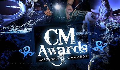 CMA Awards Nominations 2009 pics