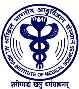 Aiims MBBS Result 2009