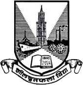 Mumbai University, Mumbai University pics, Mumbai University information