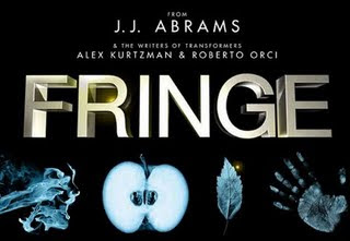 Fringe season 2 episode 8
