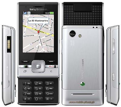 Sony Ericsson T715 Reviews, Sony Ericsson T715 pics, Sony Ericsson T715 photo, Sony Ericsson T715 photos, Sony Ericsson T715 features, Sony Ericsson T715 specification, Sony Ericsson T715 price