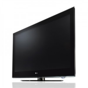 LG 50PS80 is Plasma TV with Full HD, LG 50PS80 is Plasma TV with Full HD pics, LG 50PS80 is Plasma TV with Full HD photo, LG 50PS80 is Plasma TV with Full HD feature, LG 50PS80 is Plasma TV with Full HD specification, LG 50PS80 is Plasma TV with Full HD price