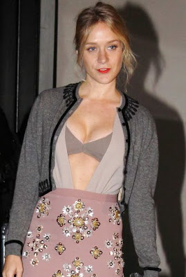 Chloe Sevigny at the Launch Party for Prada pics, Chloe Sevigny at the Launch Party for Prada forgot her shirt button pics, Chloe Sevigny at the Launch Party for Prada photo, Chloe Sevigny at the Launch Party for Prada picture, Chloe Sevigny at the Launch Party for Prada pictures