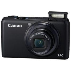 Canon PowerShot S90 Digital Camera, Canon PowerShot S90 Digital Camera pics, Canon PowerShot S90 Digital Camera features, Canon PowerShot S90 Digital Camera specification, Canon PowerShot S90 Digital Camera price