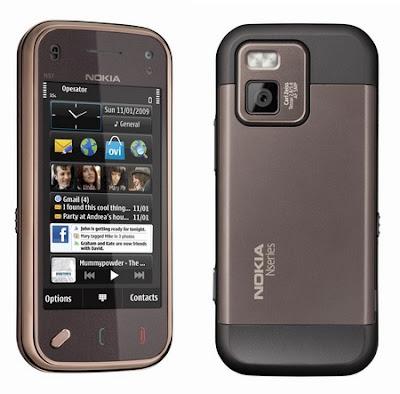 Nokia N97 Mobile, Nokia N97 Mobilepics, Nokia N97 Mobile feature, Nokia N97 Mobile specfication, Nokia N97 Mobile photo