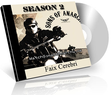 Sons of Anarchy season 2 episode 12 S02E12, Sons of Anarchy season 2 episode 12, Sons of Anarchy season 2 episode 12 S02E12 pics, Sons of Anarchy season 2 episode 12 S02E12 synopsis, Sons of Anarchy season 2 episode 12 S02E12 Culling,Sons of Anarchy season 2 episode 12 S02E12 Cullingcast