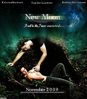 New Moon Movie 2009, New Moon Movie 2009 pics, New Moon Movie 2009 cast, New Moon Movie 2009 synopsis, New Moon Movie 2009 video