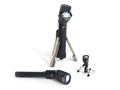 Stanley 3-in-1 Tripod Flashlight, Stanley 3-in-1 Tripod Flashlight pics, Stanley 3-in-1 Tripod Flashlight features, Stanley 3-in-1 Tripod Flashlight specificaton, Stanley 3-in-1 Tripod Flashlight in box, Stanley 3-in-1 Tripod Flashlight, Stanley 3-in-1 Tripod Flashlight Review, Stanley 3-in-1 Tripod