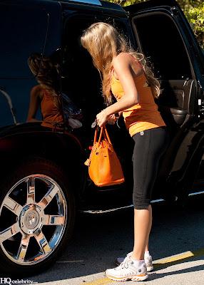 Anna Kournikova photo in miami, Anna Kournikova sexy photo in miami, Anna Kournikova hot photo in miami, Anna Kournikova sexy picture, Anna Kournikova hot picture, Anna Kournikova cute picture in miami, Anna Kournikova hot, Anna Kournikova sexy, Anna Kournikova cute