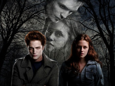 New Moon Wallpapers, New Moon pics, New Moon picture, New Moon pictures, New Moon photo, New Moon photos, New Moon actress hot pics, New Moon actress hot picture, New Moon actress hot photo, New Moon actress hot photos, New Moon actress hot pictures, New Moon actress sexy pics, New Moon actress sexy picture, New Moon actress sexy pictures