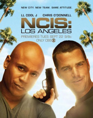 NCIS: Los Angeles Season 1 Episode 9 S01E09 Random on Purpose, NCIS: Los Angeles Season 1 Episode 9 S01E09 Random on Purpose pics, NCIS: Los Angeles Season 1 Episode 9 S01E09 cast, NCIS: Los Angeles Season 1 Episode 9 S01E09 video, NCIS: Los Angeles Season 1 Episode 9 S01E09, NCIS: Los Angeles Season 1, NCIS: Los Angeles