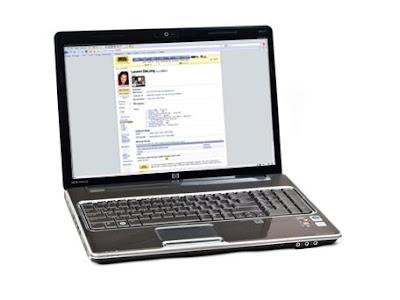 """HP Pavilion 17"""" Dual Core Notebook, HP Pavilion 17"""" Dual Core Notebook pics, HP Pavilion 17"""" Dual Core Notebook specification, HP Pavilion 17"""" Dual Core Notebook feature, HP Pavilion 17"""" Dual Core Notebook  photo"""