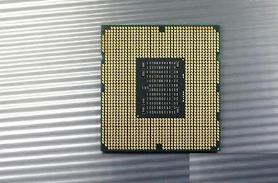 Intel's Core i9, Intel's Core i9 pics
