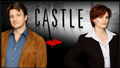 Castle season 2 episode 10 S02E10 One Man's Treasure, Castle season 2 episode 10 S02E10 One Man's Treasure pics, Castle season 2 episode 10 S02E10 One Man's Treasure video, Castle season 2 episode 10 S02E10, Castle season 2 episode 10, Castle