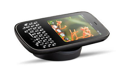 Palm Phones, Palm Phones pics, Palm Phones specification, Palm Phones features, Palm Phones photos