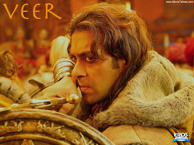 Veer Movie Wallpaper, Veer Movie pics, Veer Movie pictures, Veer Movie photo, Veer Movie photos, Veer Movie picture, Veer Movie hd pics, Veer Movie hd Wallpaper