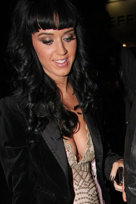 Katy Perry's New cute pictures