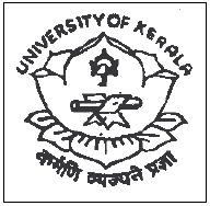 Kerala University B.com Results