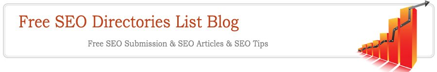 Free SEO Directories List | New SEO Forums| Link Building Services | Social Bookmarking