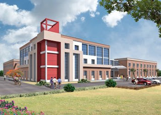 List of Andhra Pradesh Engineering Colleges,