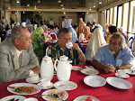Hj. Zabidin, Tamrin Halimi & Malim Ghozali