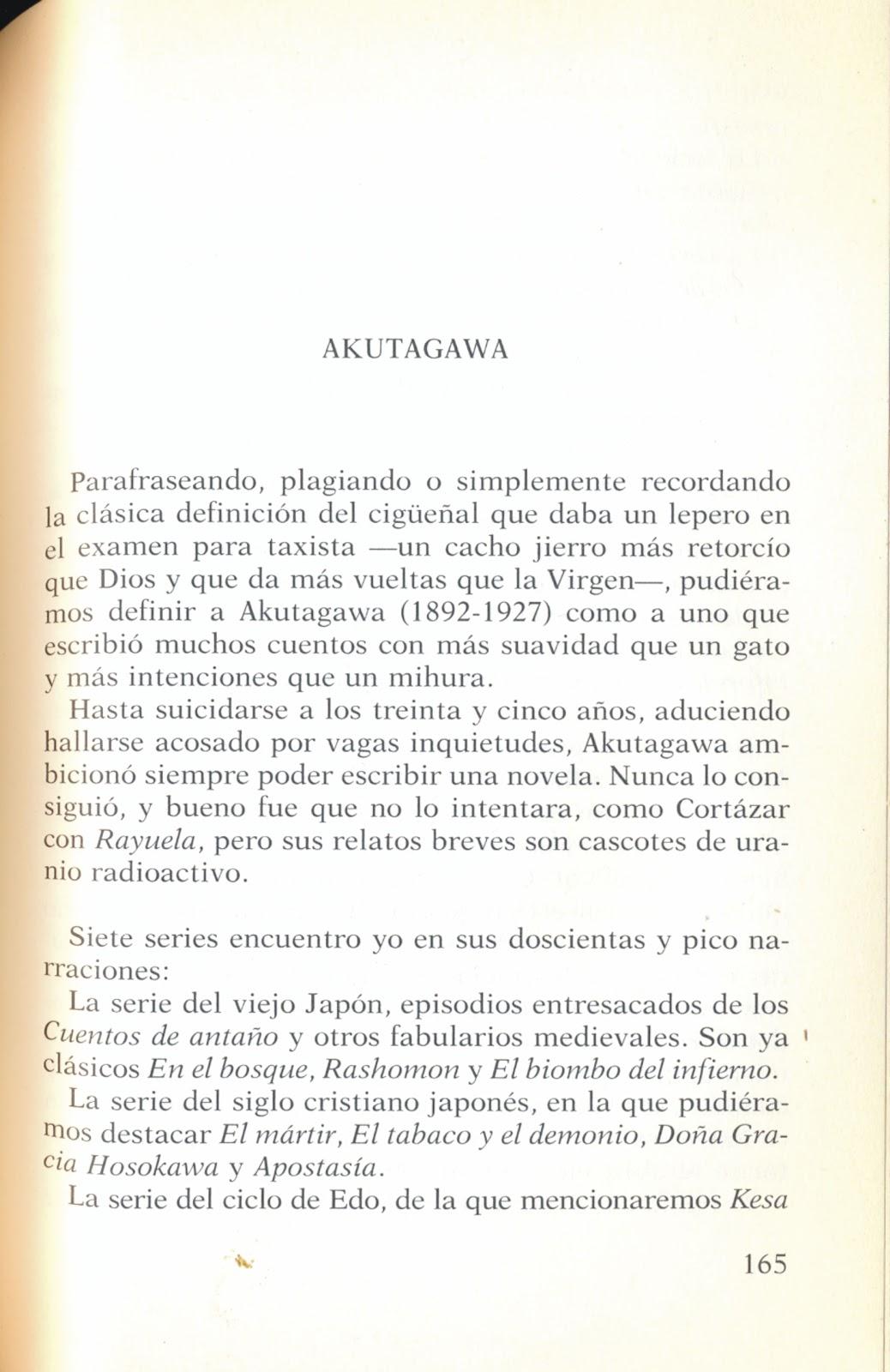 Excelente Anatomía Grises Serie Completa Imagen - Imágenes de ...