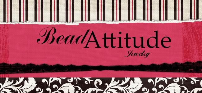BeadAttitude Jewelry