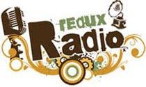 Escucha Miskatonic desde Redux Radio