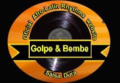 GOLPE & BEMBE