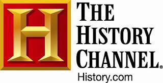 Canal History Channel En Vivo 24 Horas Online Gratis