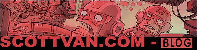 scottvan.com - blah