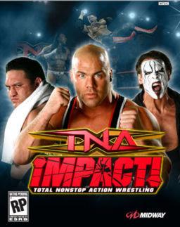 http://2.bp.blogspot.com/_C_ULX5ykcok/SDeImaVfXeI/AAAAAAAAAOg/k3mKibutvVI/s400/TNA_Impact.jpg