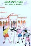 Descarga el libro Islam para niños