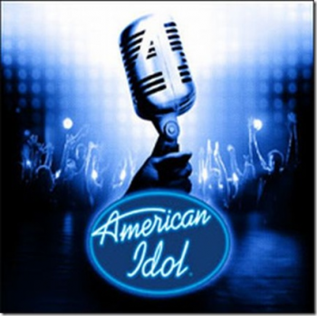 american idol logo 2010. If you Google the word quot;idolquot;