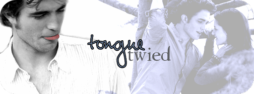 Tongue-Twied