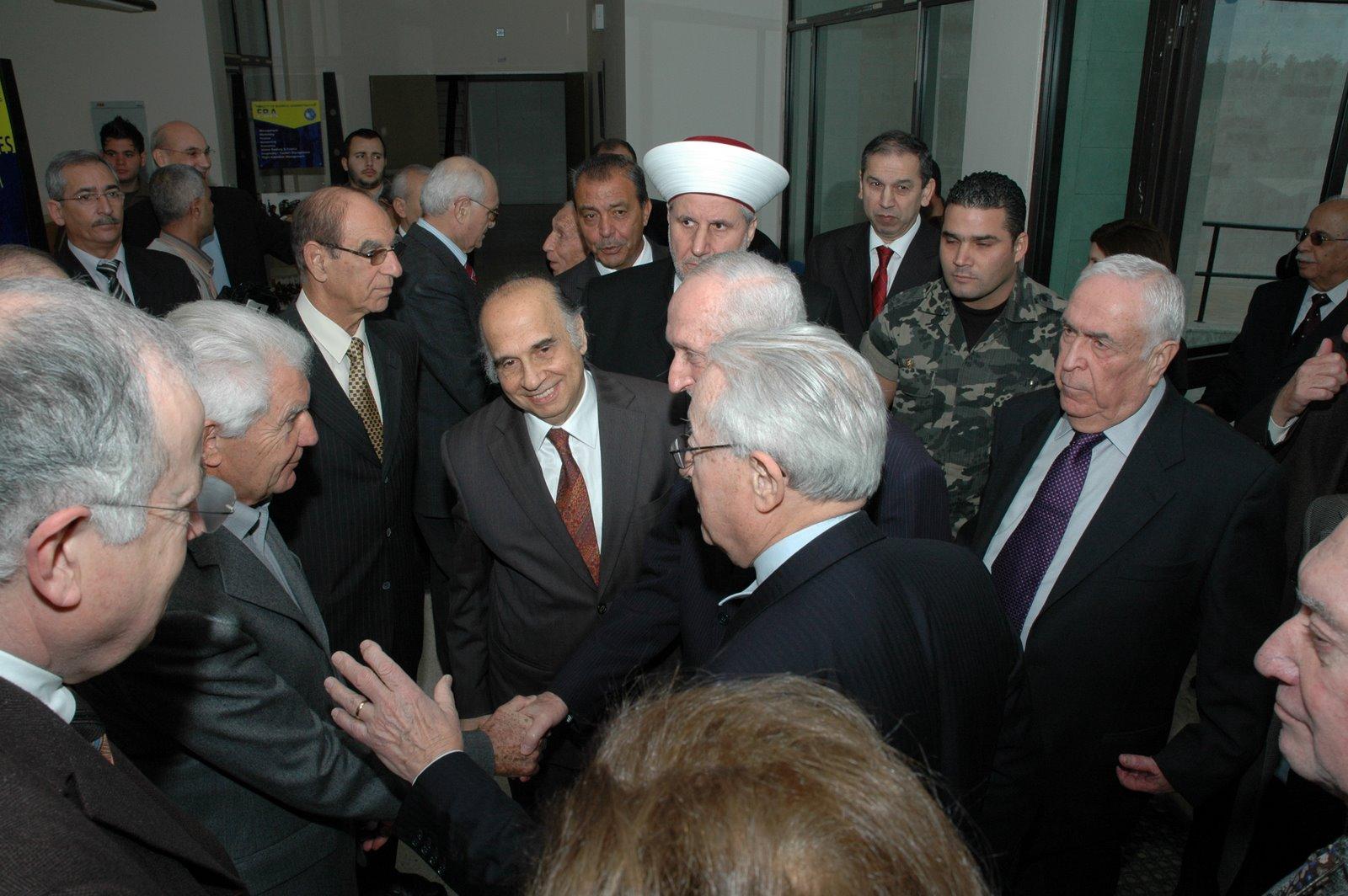[KARAMI+(H.E.+Prime+Minister+Omar+Karami)+039.jpg]