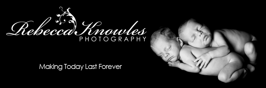 Panama City portrait photographer, wedding photographer ~ Rebecca Knowles Photography