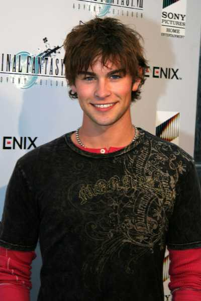 chace crawford hair. pictures chace crawford