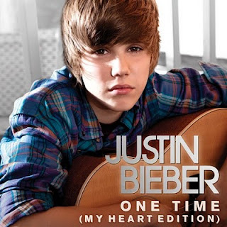 Justin+Bieber+-+One+Time+(My+Heart+Editi