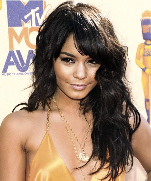Cute Hairstyles For Girls, Long Hairstyle 2011, Hairstyle 2011, New Long Hairstyle 2011, Celebrity Long Hairstyles 2044