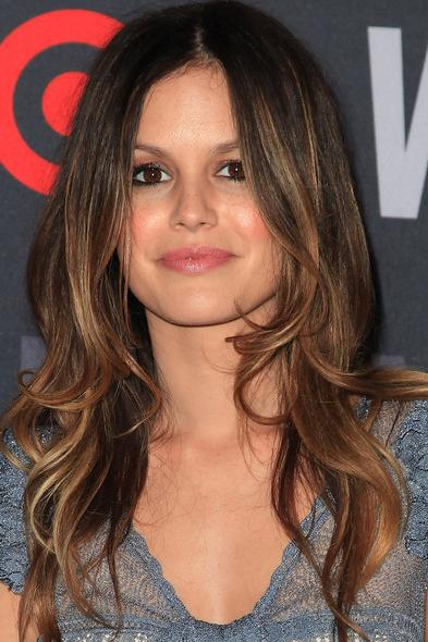 Long Center Part Hairstyles, Long Hairstyle 2011, Hairstyle 2011, New Long Hairstyle 2011, Celebrity Long Hairstyles 2060